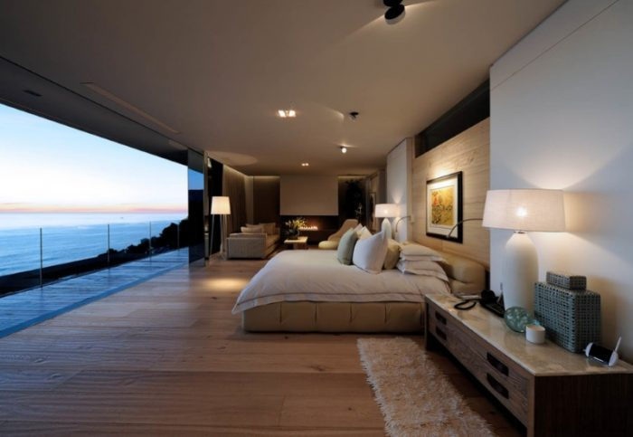 South-African-bedroom-with-a-cozy-glow